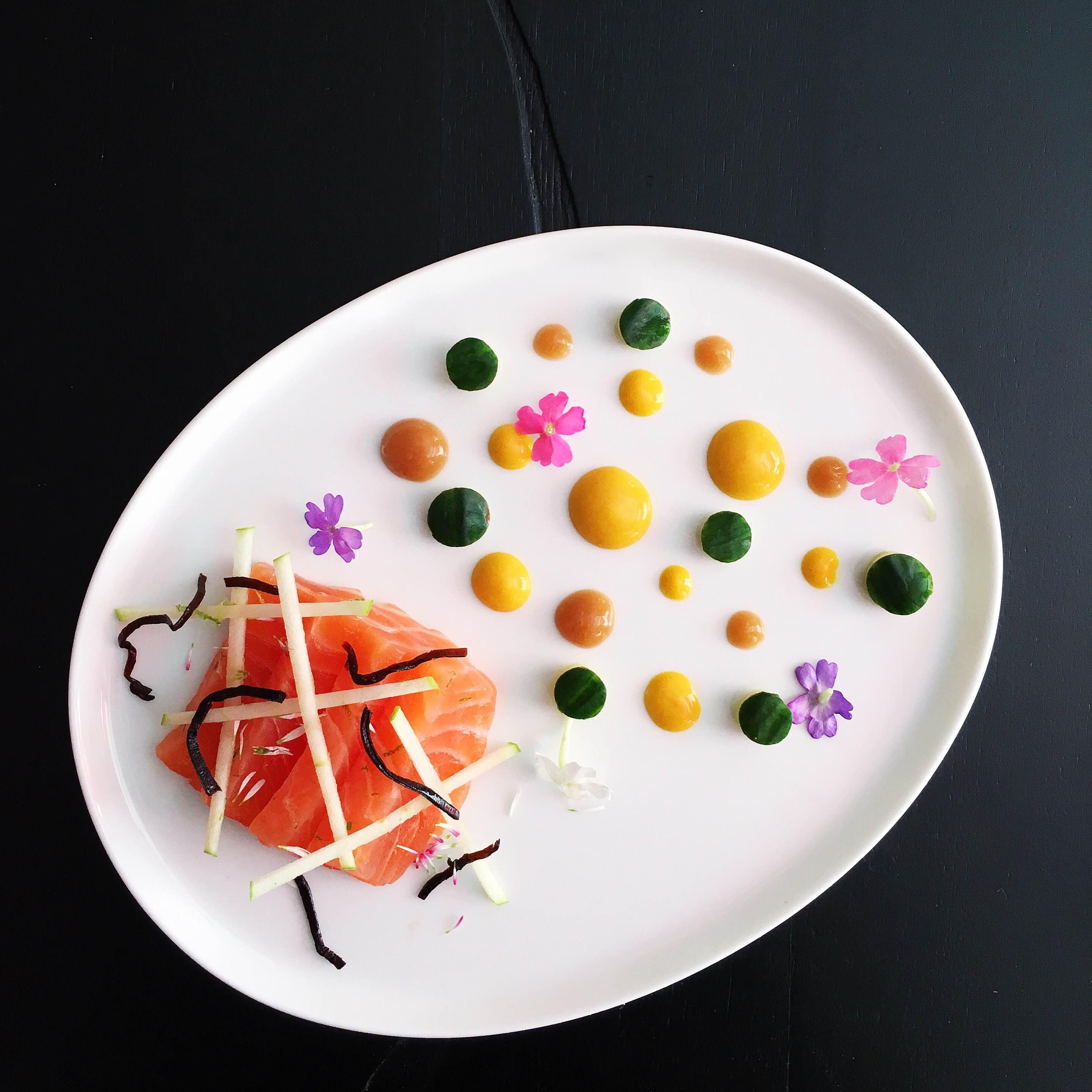 ãboutary restaurant parisãã®ç»åæ¤ç´¢çµæ